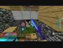 【Annihilation】 ゆっくりanniの防衛不足 Part.last 【Minecraft】