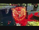 【細々と】Splatoon2 「マヨvsケチャ」フェスを遊ぶ その8【実況プレイ】