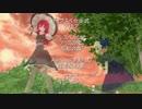 妖怪探偵アリス 紅の魔女END