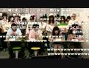 2017/08/19 「ユーザー記者」公式生放送 ①