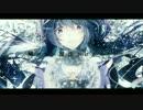 第11位:Next Galaxy / 初音ミク