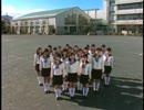 チェキッ娘 - はじまり(PV)