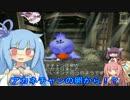 【VOICEROID実況】チョコスタに琴葉姉妹がチャレンジ!の20