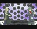 【MMDカゲプロ】No3とNo1に踊ってもらった【チェックメイト】