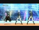 新曲発表+MV一部先行公開!TRIGGER 1st ALBUM [REGALITY] thumbnail