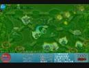 【千年戦争アイギス】 湿地の激戦 ★4 ヤシャスィーン