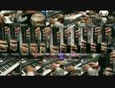 第22位:【デレマス】「Serendipity Parade!!! Opening」一人で全部演奏してみた