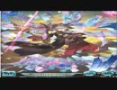 【グラブル】ニオ最終上限開放フェイトエピ【VS九界琴】