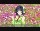 【第三回ひじき祭】 京町セイカが歌う 「花の子ルンルン」