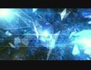 【実況】神と妖聖とフェンサーと『フェアリーフェンサーエフ ADF』 ep.67