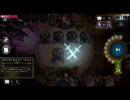【Shadowverse】TASのプレイ動画