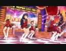 【公式】「アイドルマスター ミリオンライブ! シアターデイズ」ゲーム内楽曲『Thank You!』MV(スペシャル編集版)