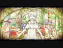 第66位:Original, 初音ミク・GUMI/ HAPPY SHAPE thumbnail