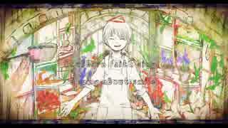 Original, 初音ミク・GUMI/ HAPPY SHAPE