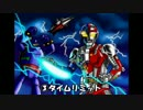 超人機メタルダー~機動刑事ジバン主題歌・挿入歌歌ってみた。
