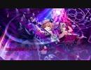 【アイマスRemix】双翼の独奏歌 -Funkot Arrange- (short ver)
