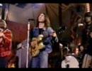 Yer Blues - John Lennon, Keith Richards, Eric Clapton and Mitch Mitchel