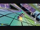 【マリオカート8DX】毎日Wi-Fi対戦Lap117【プレイ動画】