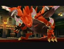 【実況】それは、竜を狩る物語。【セブンスドラゴンⅢ code:VFD】EXPart7