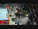 【WWE】ユニバーサル王座フェイタル4WAY戦(2/2)【SS17】