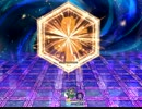 鍛冶鉄ラッシュ用エフェクト(汎用銃技) thumbnail