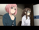 TVアニメ「サクラクエスト」 第21話『氷の町のピクシー』