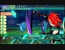 闇と光の世界樹の迷宮5 実況プレイ Part87