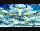 【Fate/Grand Order】デスジェイル・サマーエスケイプ クロージング Part.02
