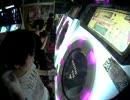 【maimai】*Mya*&shun*MEZ SYNC  08/22 DO RORO DERODERO ON DO RORO MASTER