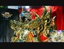 【RO】2017/8/20 HervorGvG動画【+10古びた脳筋湾】