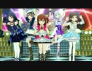 【ミリシタMV】「Thank You!」by 765 MILLIONSTARS【1080p60】