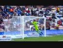 第25位:【パチューカ本田初ゴール】Pachuca vs Veracruz 2017 4-1 GOLES thumbnail