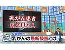 ゆうがたサテライト ミニ 2017/8/22放送分