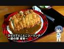 ひとりでとことこツーリング34-06 ~熊本県 道の駅坂本~