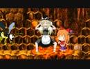 Donkey Kong Country 2 - Run, Rambi! Run!.midi