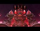 EPISODE5大型アップデート第2弾・前編「荒野に舞う戦火」紹介ムービー
