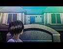 闇芝居 五期 第8話「お隣さん」