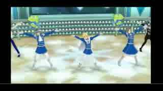 アイドルマスターSideM LIVE ON ST@GE スマイルエンゲージ MV