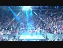 "【WWE】""GoldStandard""で""Glorious""なサプライズ【17.08.22】"