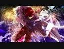 【IA】八月のAria【オリジナル曲】