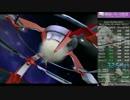 【RTA】スーパーモンキーボール2 ストーリーモード 32:54
