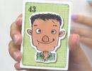 【ゲスト:山岡ゆりさん】まりえってぃ、るるきゃんの『ゲーム...