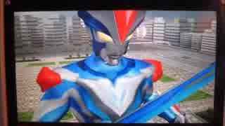『ゆっくり実況』ウルトラマンフュージョンファイト!2 Part12