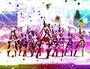 CR魔法先生ネギま! MV「ハッピー☆マテリアル」