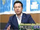 【宇都隆史】空飛ぶ永田町レポート、豪州との若手議員交流プ...