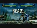 【HISAKO 100%】Killer Instinct 対戦動画36