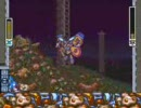 ロックマンX2を普通にプレイ その8