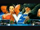 LANSTORYCUP スト5 1回戦 WEILI vs 板橋ザンギエフ