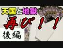 【遊戯王】リア友とオリパ開封~コレクターズ パック2017 (後編)~