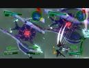 【地球防衛軍4.1】経験者と初心者の画面分割ハデスト道中記【実況】part44